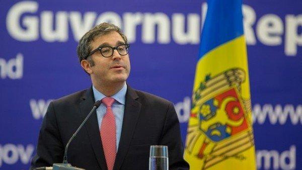 el-fondo-monetario-enviara-a-la-argentina-un-nuevo-representante