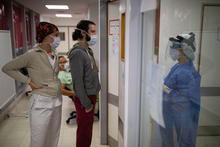 coronavirus-en-italia-hoy:-cuantos-casos-se-registran-al-21-de-junio