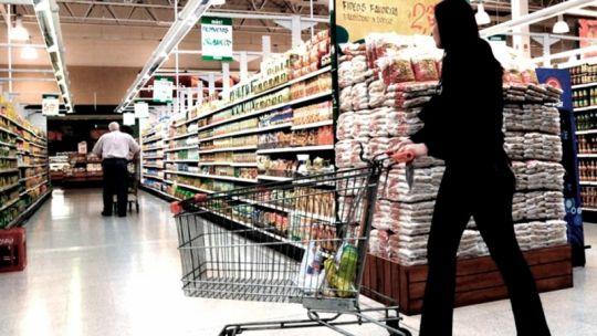 """aseguran-que-""""la-inflacion-hacia-fines-de-ano-estara-en-torno-al-45-por-ciento"""""""