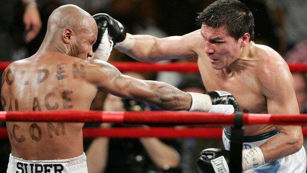 """el-""""sueno-americano"""":-la-rica-historia-de-los-boxeadores-argentinos-peleando-en-estados-unidos"""