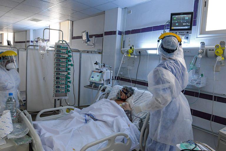 coronavirus-en-india-hoy:-cuantos-casos-se-registran-al-27-de-julio