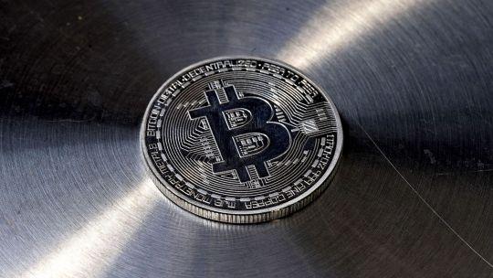 bitcoin-sigue-en-alza-y-registra-mayor-racha-alcista-de-2021