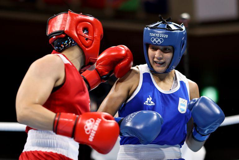 tokio-2020.-dayana-sanchez-reivindico-la-lucha-de-la-mujer-en-el-boxeo-argentino