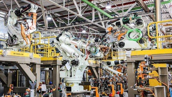 la-produccion-automotriz-de-julio-retrocedio-20%-contra-el-mes-anterior
