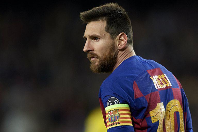 messi-se-va-del-barcelona:-las-repercusiones-en-las-redes-por-la-salida-del-jugador