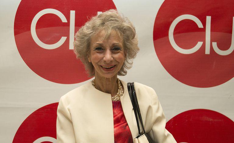 la-jueza-liliana-catucci-no-quiere-jubilarse-y-reclama-seguir-mas-alla-de-los-75-anos