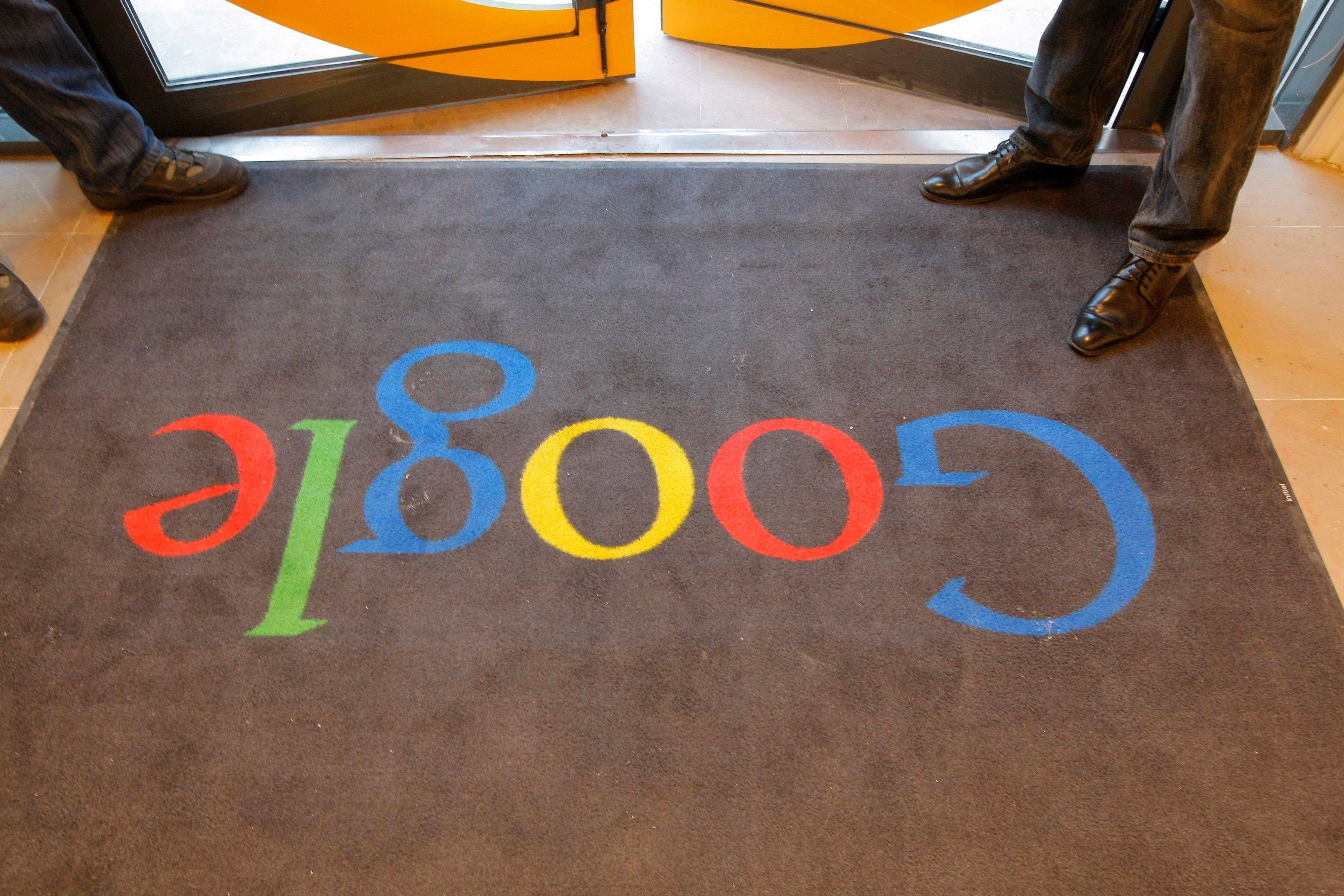 multan-a-google-con-us$177-millones-por-practicas-anticompetitivas-en-corea-del-sur