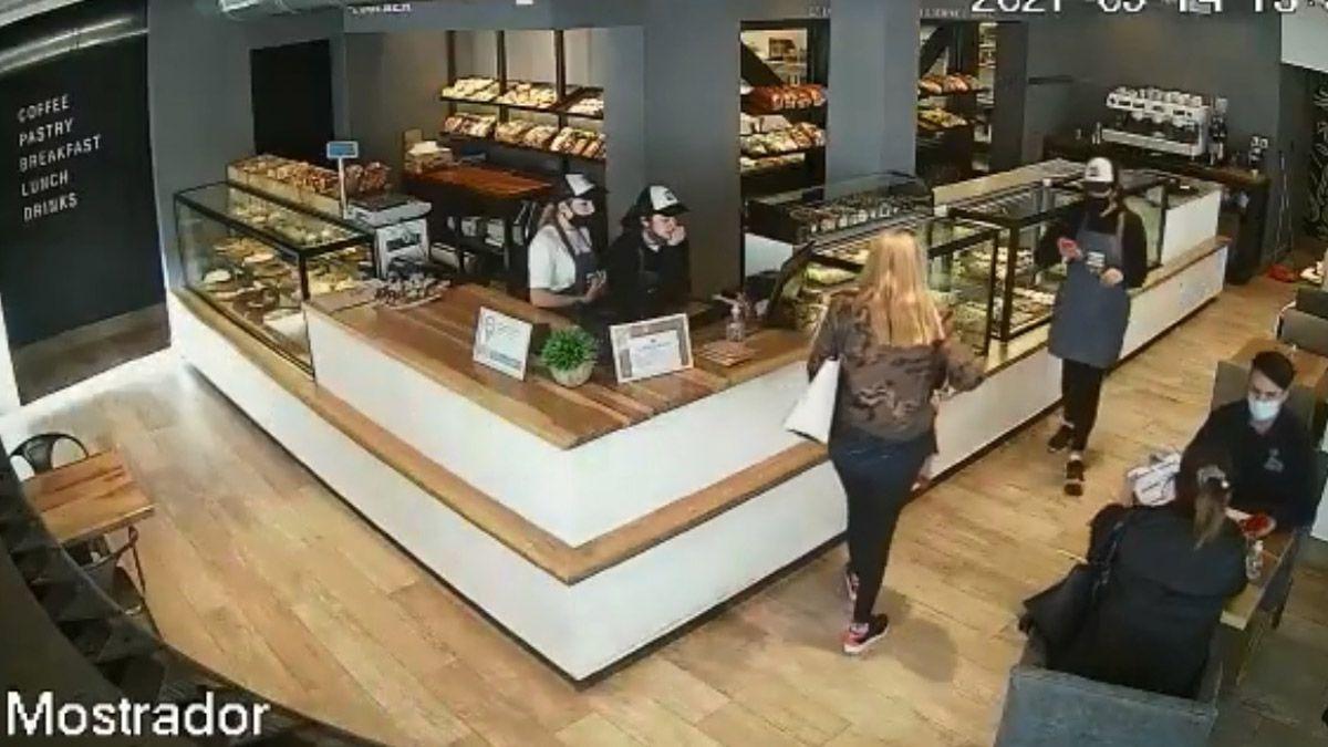 video:-como-robaron-en-una-pasteleria-de-la-quinta-seccion