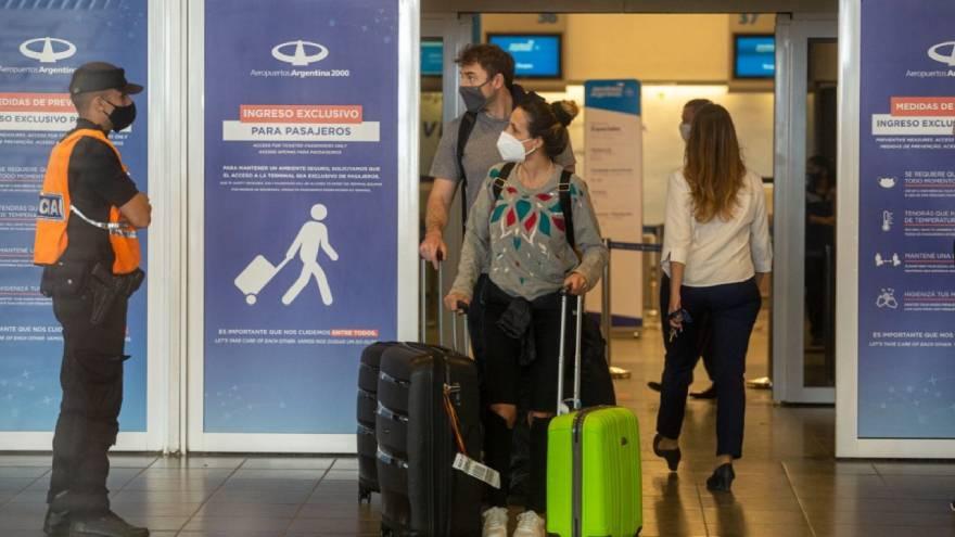 salud-digital:-la-cobertura-de-viajes-se-transforma-para-la-postpandemia