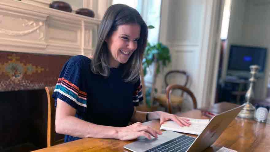 """de-buenos-aires-al-mundo:-esta-economista-emprendedora-pisa-fuerte-en-las-""""proptech"""""""