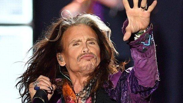 look-away,-el-#metoo-de-la-musica:-el-documental-que-revela-el-costado-mas-oscuro-de-grandes-rockstars