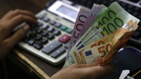 euro-hoy:-a-cuanto-cotiza-este-viernes-17-de-septiembre