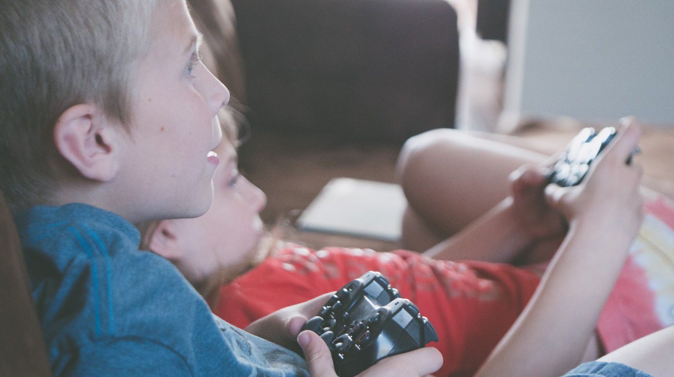 un-joven-se-convirtio-en-el-primer-caso-clinico-de-adiccion-a-los-videojuegos:-¿cual-es-el-limite?