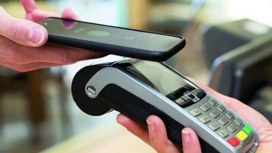 mas-de-la-mitad-de-los-argentinos-usan-la-billetera-digital-como-metodo-de-pago
