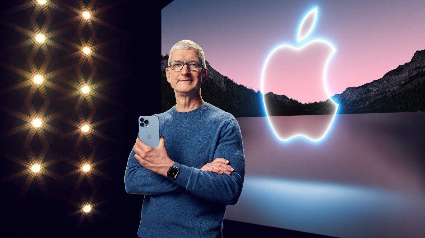 las-principales-novedades-del-iphone-13-y-el-fin-de-las-sorpresas-en-la-industria