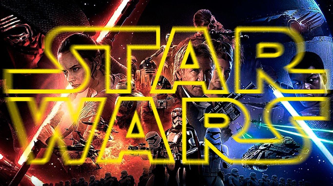 los-5-personajes-de-star-wars-mas-populares