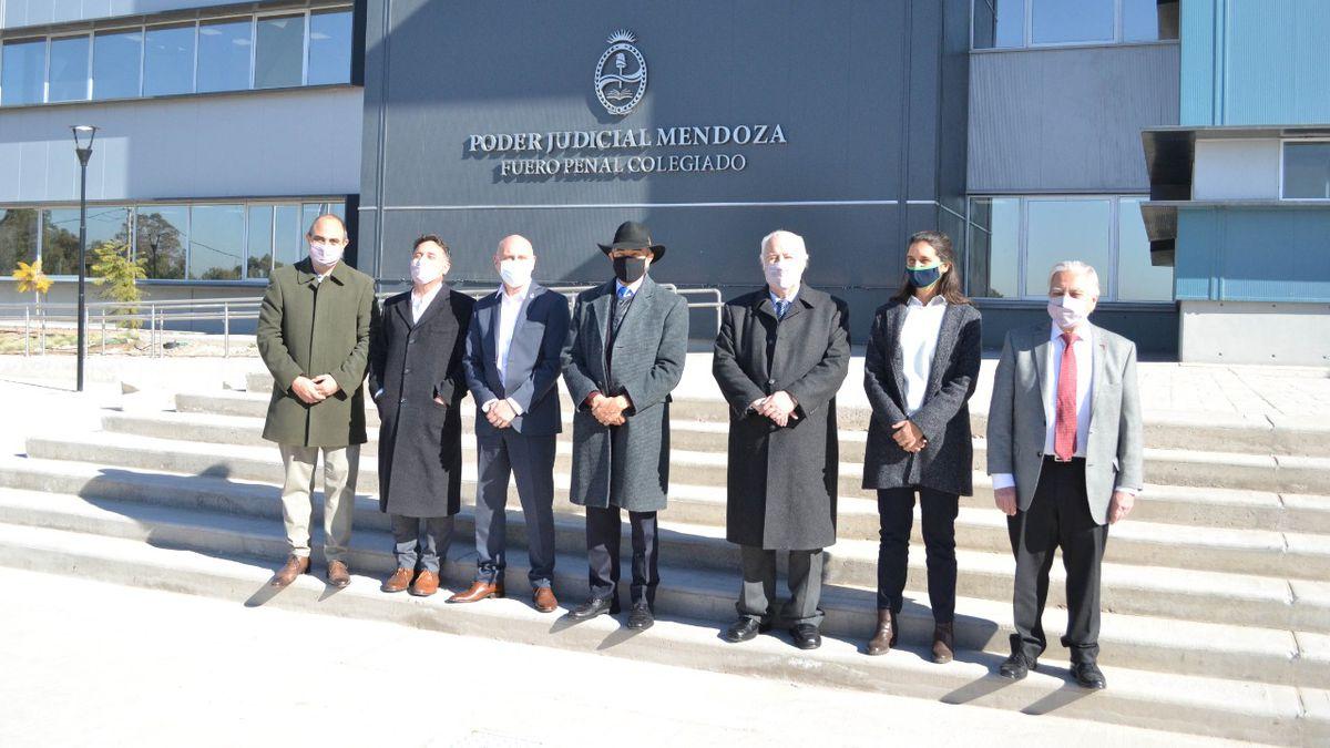la-inauguracion-del-nuevo-polo-judicial-penal-cambio-de-fecha