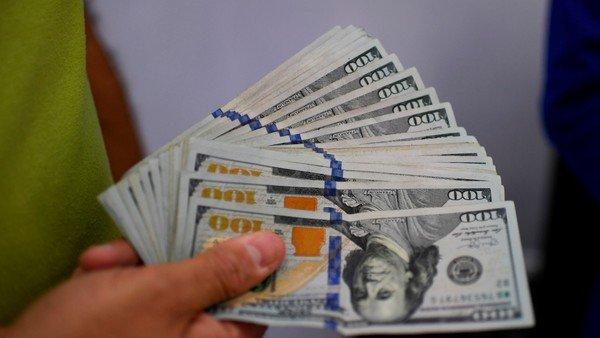 dolar-blue-hoy:-a-cuanto-cotiza-este-martes-21-de-septiembre