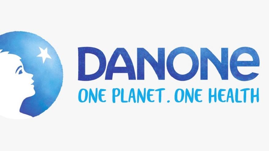 danone-lidera-un-importante-proceso-de-transformacion-digital-en-sus-canales-de-venta-y-logistica