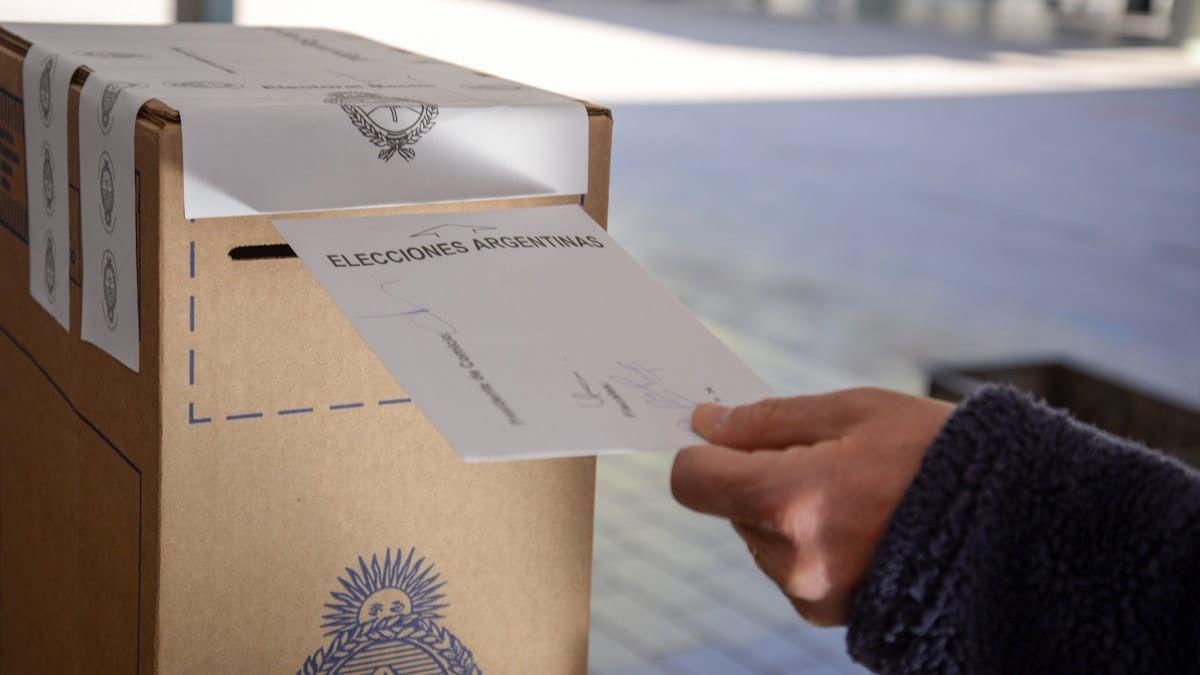 elecciones-2021:-como-votaron-los-presos-de-mendoza