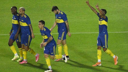 boca-se-la-juega-en-la-copa-argentina-ante-patronato