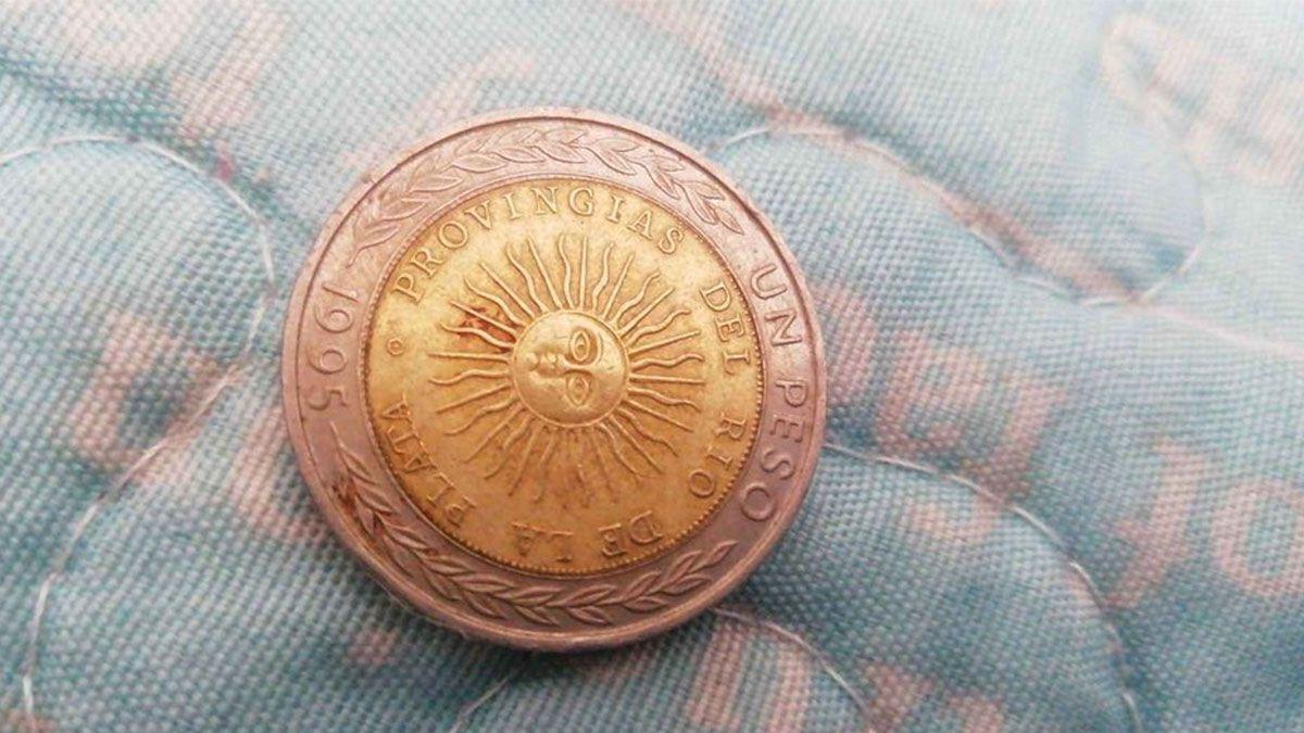 provingias:-los-mendocinos-que-venden-las-monedas-de-$1-a-$15.000