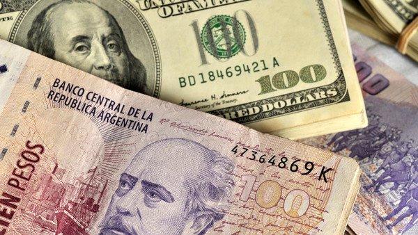 dolar-blue-hoy:-a-cuanto-cotiza-este-sabado-25-de-septiembre