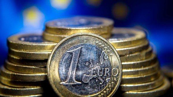 euro-hoy:-a-cuanto-cotiza-este-sabado-25-de-septiembre