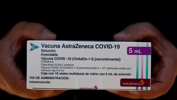 astrazeneca-hara-en-argentina-100-millones-de-vacunas-extra,-pero-el-gobierno-no-pidio-mas