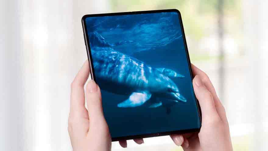 nuevos-smartphones-plegables-de-samsung-en-argentina,-a-precios-mas-baratos-que-en-los-eeuu
