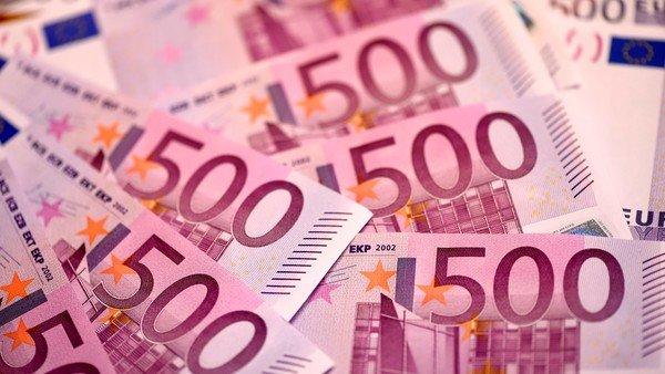 euro-hoy:-a-cuanto-cotiza-este-sabado-16-de-octubre