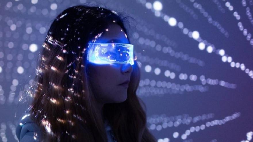 que-es-el-metaverso,-el-nuevo-universo-digital-que-va-a-transformar-nuestras-experiencias-online