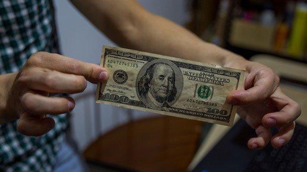 dolar-hoy:-el-blue-se-mantiene-en-$-188,-su-valor-mas-alto-en-el-ano