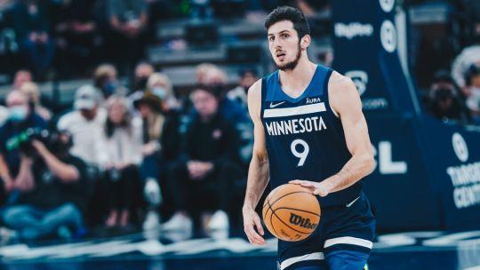 leandro-bolmaro-debuto-en-la-nba-y-rompio-un-record-para-el-basquet-argentino