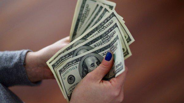 dolar-blue-hoy:-a-cuanto-cotiza-este-viernes-22-de-octubre