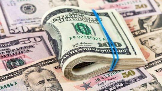 el-dolar-blue-se-mantiene-en-su-maximo-anual-de-$-191-vendedor