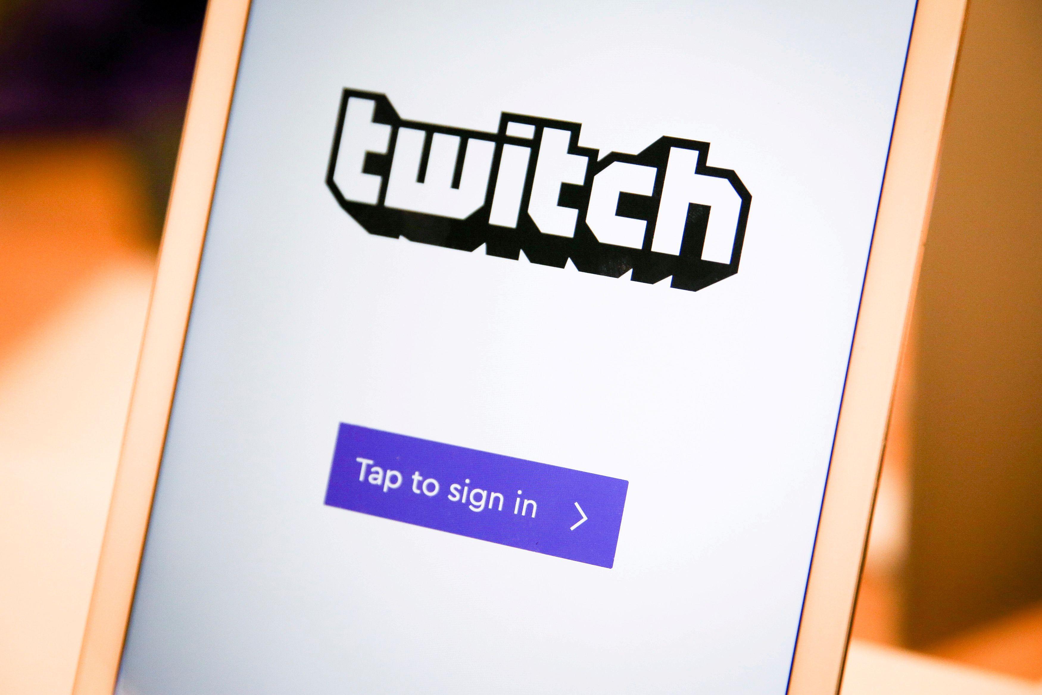 """twitch-prueba-la-opcion-para-retroceder-en-los-""""streamings"""""""