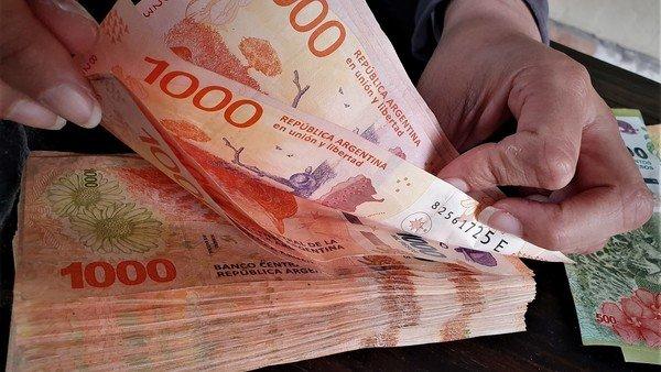 billetes-de-$1.000:-por-la-inflacion-ya-circulan-mas-que-los-de-$500