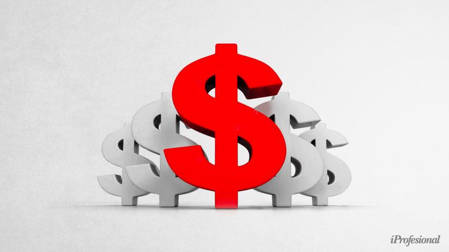 empresas-centradas-en-el-cx-aumentan-sus-ingresos-1,7-veces-mas-rapido