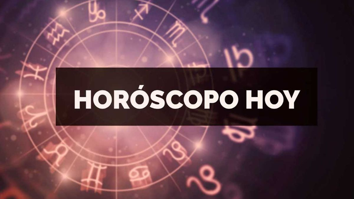 horoscopo-de-hoy,-lunes-25-de-octubre-de-2021
